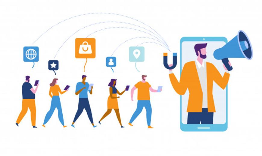 inbound marketing jz marketing digital agencia de publicidad