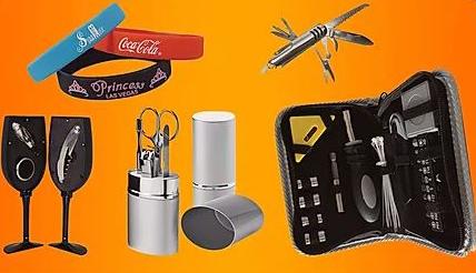 merchandising articulos personales jz marketing digital agencia merchandising y publicidad