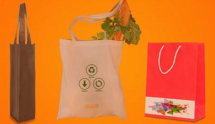 merchandising bolsas ecologicas jz marketing digital agencia merchandising y publicidad1