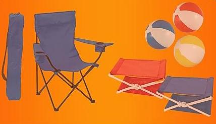 merchandising de verano jz marketing digital agencia merchandising y publicidad1