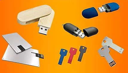 merchandising tecnologico jz marketing digital agencia merchandising y publicidad