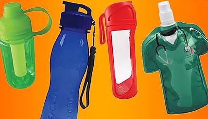 merchandising tomatodos y botellas personalizadas jz marketing digital agencia merchandising y publicidad